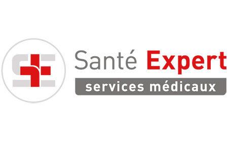 Santé Expert Services Médicaux